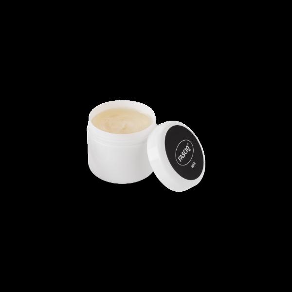 fasciq-accessories-wax-2