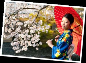 curetape-japan-history-kinesiotape