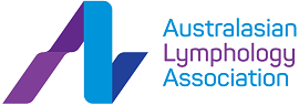 logo-ALA-lymphology-association-australia-1