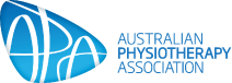 THYSOL Australia partners with APA