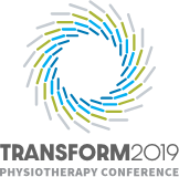THYSOL Australia exhibitor at Transform Physio