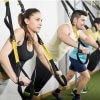Suspension-training-THYSOL-Australia-1