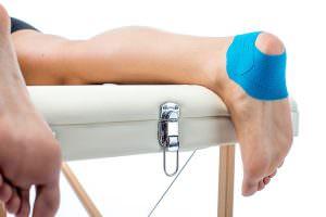 kinesiology-tape-heel-spur-plantar-fasciitis-THYSOL-Australia-1