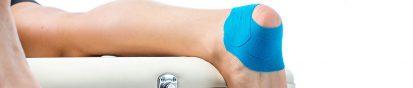 kinesiology-tape-heel-spur-plantar-fasciitis-THYSOL-Australia-2