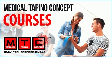 banner-mtc-kinesiology-taping-courses
