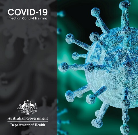 covid-19-infection-control-certification-thysol-australia