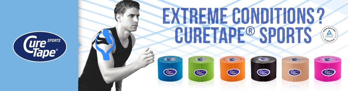 thysol-australia-curetape-sports-kinesiology-tape