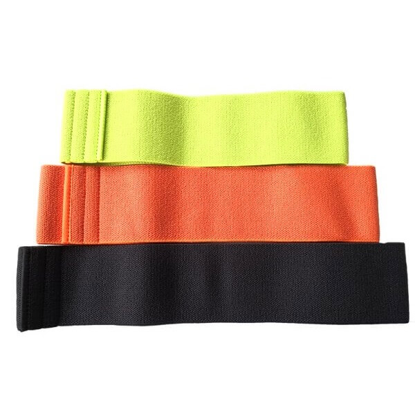 fabric-resistance-bands-thysol-australia