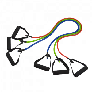 resistance-bands-with-handles