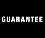 lifetime-guarantee-iastm-tools