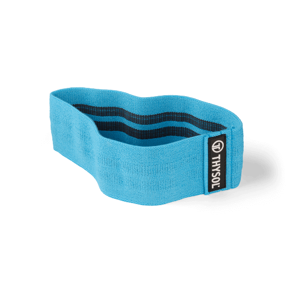 thysol-training-equipment-set-of-3-booty-bands-5
