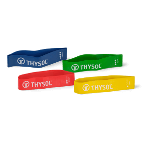 thysol-training-equipment-set-of-4-mini-resistance-bands-1
