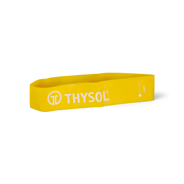 thysol-training-equipment-set-of-4-mini-resistance-bands-5