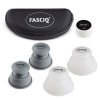 complete-fasciq-sports-cupping-set-4piece-easypush