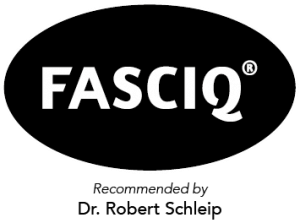 Logo-Fasciq-fascia-massage-tools