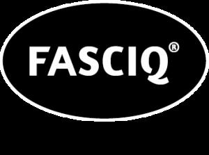Logo-Fasciq-fascia-massage-tools