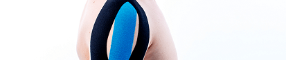 kinesiology-taping-shoulder-instability-pain-413x88