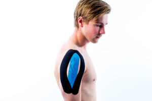 shoulder-pain-stability-kinesiology-tape