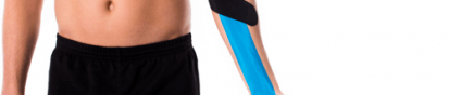 golfers-elbow-kinesiology-taping-step3
