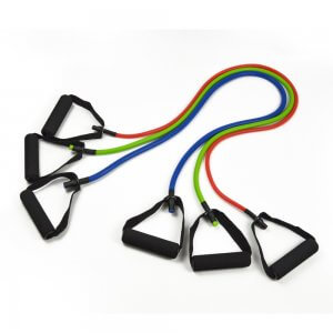 resistance-bands-with-handles-set