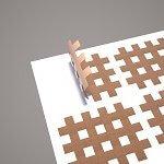 crosslinq-acupressure-crosspatches-example-1.jpeg
