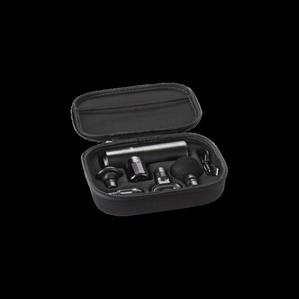 fasciq-massage-tools-mini-massage-gun-2