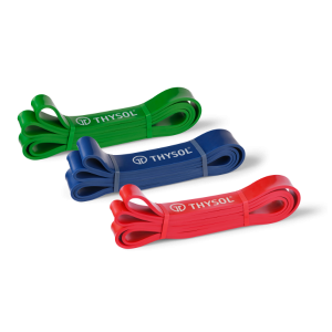 thysol-training-equipment-power-bands-set-1