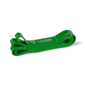 thysol-training-equipment-power-band-medium