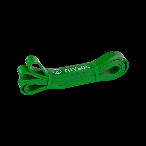 thysol-training-equipment-power-band-medium