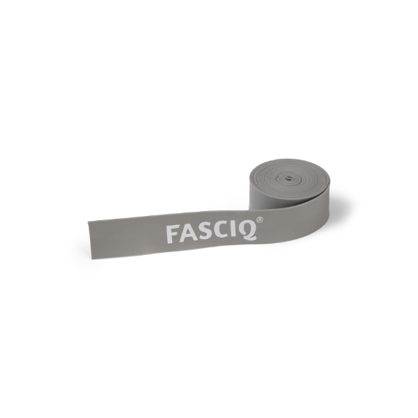 fasciq-floss-bands-2,5cm-grey-2
