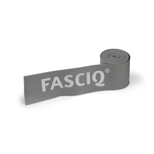 fasciq-floss-bands-5cm-grey-2