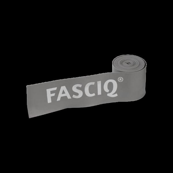 fasciq-floss-bands-5cm-grey-2