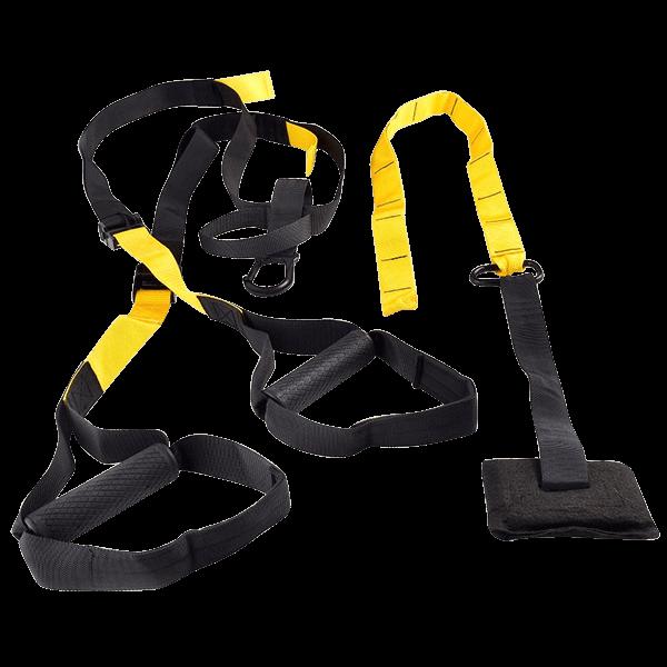 Suspension-trainer-thysol-australia