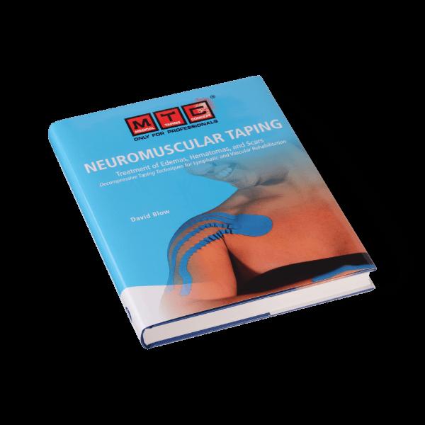mtc-handbook-decompressive-taping-techniques
