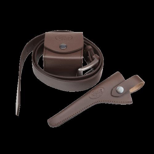 VetkinTape-leather-belt