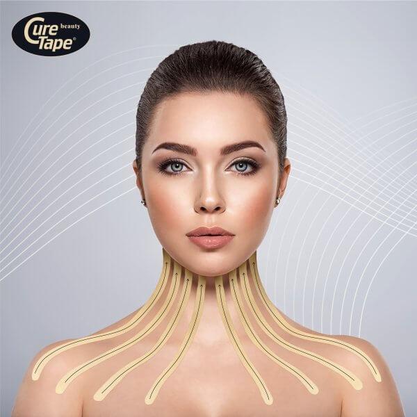 curetape-beauty-face-taping-3