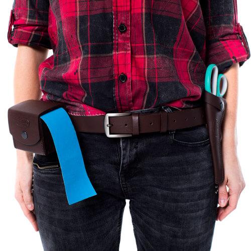 vetkintape-leather-belt-taping-1