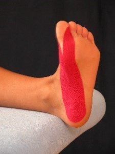 ankle-correct-joint-1
