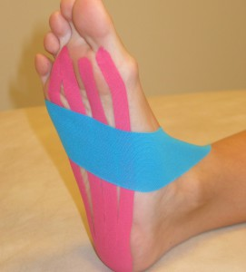 ankle-flat-foot-2