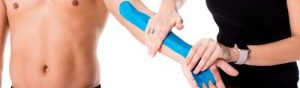 carpal-tunnel-syndrome-2-300x200