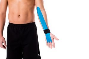 carpal-tunnel-syndrome-bottom-300x200